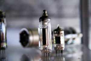 Beginner's Guide to Vacuum Tube Amplifiers