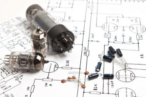 10 Vacuum Tube Care and Maintenance Tips