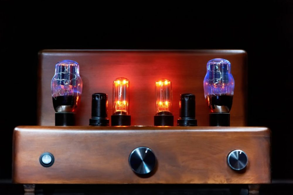 What Is the Best Power Amplifier to Buy?
