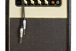 3 Top Acoustic Guitar Amps Reviewed