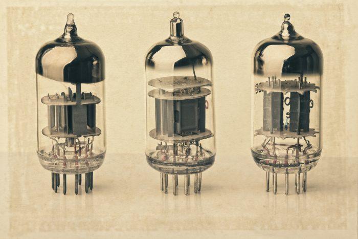 How to Bias a Tube Amp
