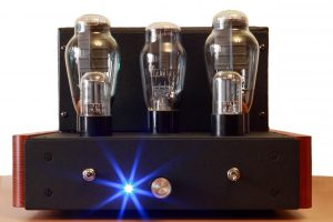 Tube Amp Basics: What You Need to Know