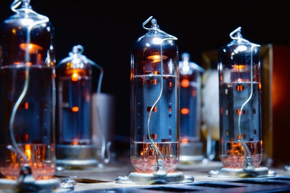 Keep the Sound Coming: Tube Amp Maintenance Tips