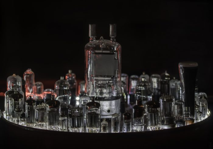 What Class Of Amplifier Is Best?