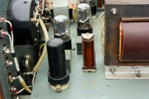 DIY Tube Headphone Amplifier: What You Need To Know Before Starting
