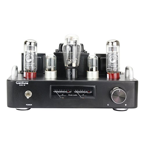 What is the Best Amplifier Brand?   Top Tube Amplifiers