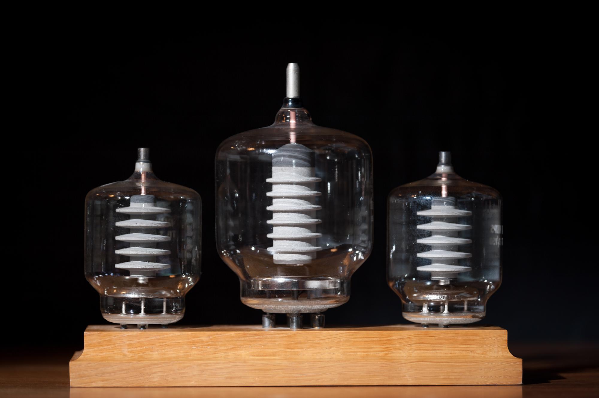 Douk Audio Mini 6J1 Vacuum Tube Pre-Amplifier Reviewed