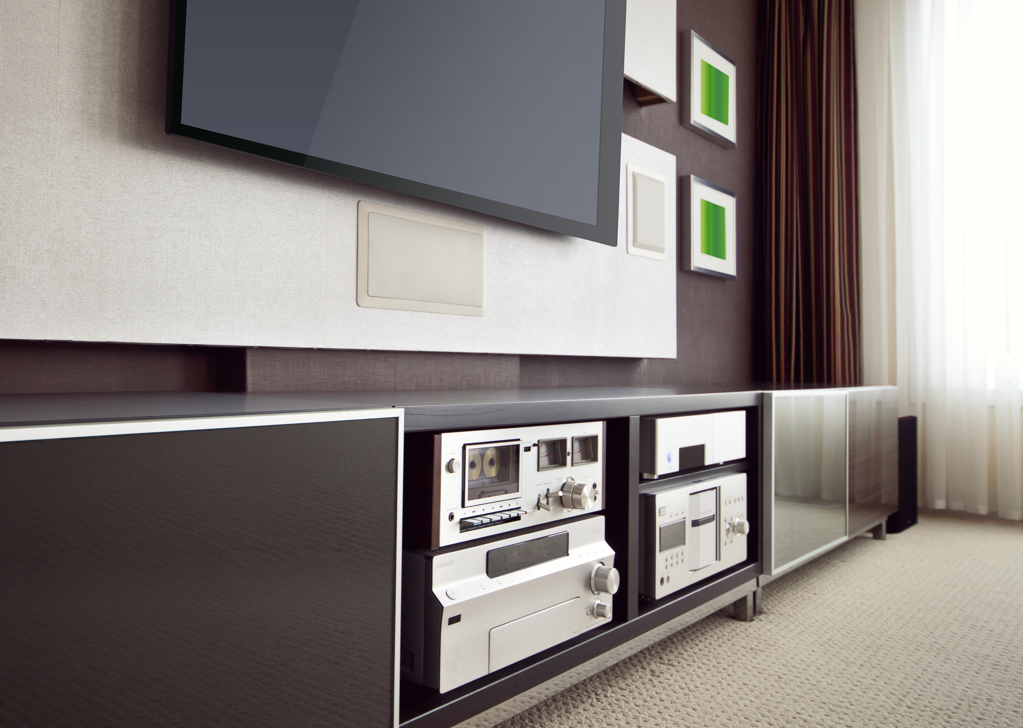 Terrific Best Home Theater Receiver Top 3 Reviewed Top Tube Amplifiers Download Free Architecture Designs Grimeyleaguecom