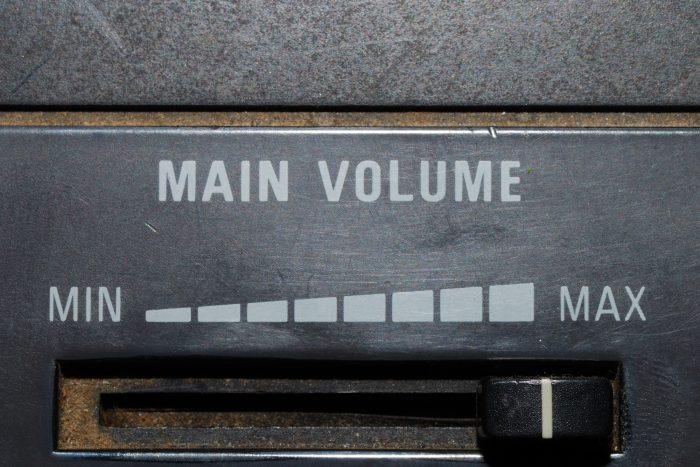 The Best 5-Watt Tube Amp