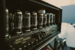Best Overdrive Pedal For Tube Amps