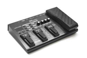 MXR M75 Super Badass Distortion Review