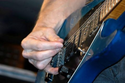 The Best 12ax7 Tube For Clean Tone