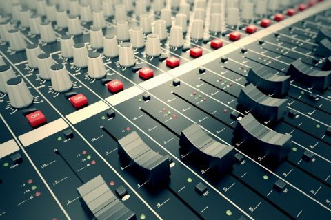 The Best Budget Multitrack Recorders